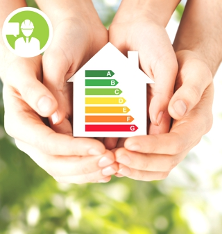 Έκδοση ενεργειακών πιστοποιητικών