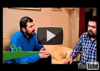 katsaros-youtube-1