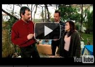 katsaros-youtube-2