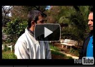 katsaros-youtube-3